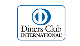 dinersclubロゴ